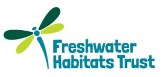 FHT logo.jpeg